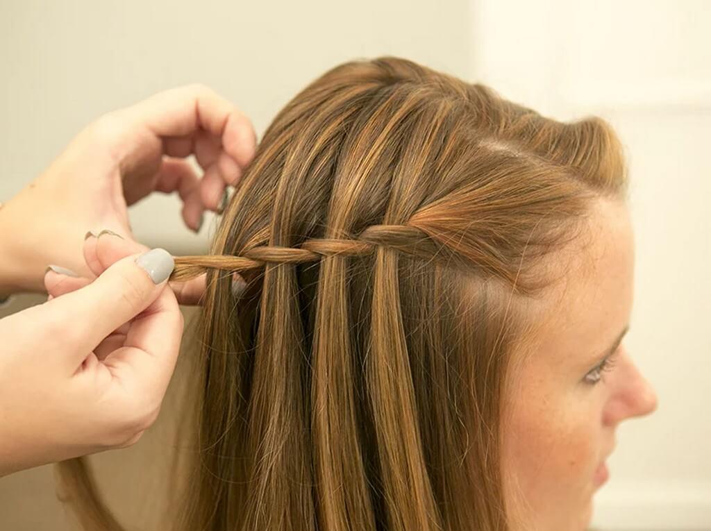 Braids: The Different Types! braids - Braids The Different Types 9 - Braids: The Different Types!