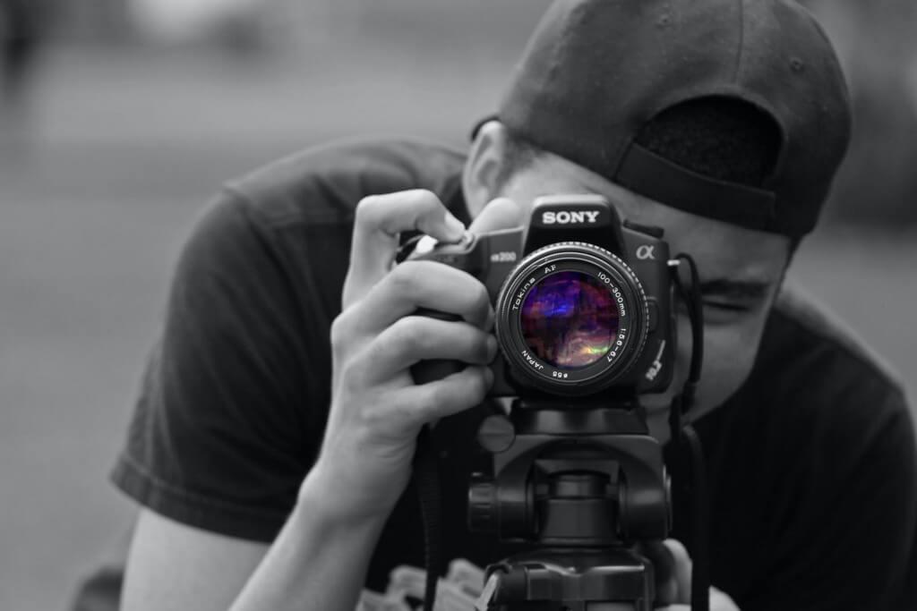Digital Photography – The Hidden Art digital photography - Digital Photography     The Hidden Art 2 - Digital Photography – The Hidden Art