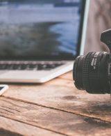 Digital Photography – The Hidden Art