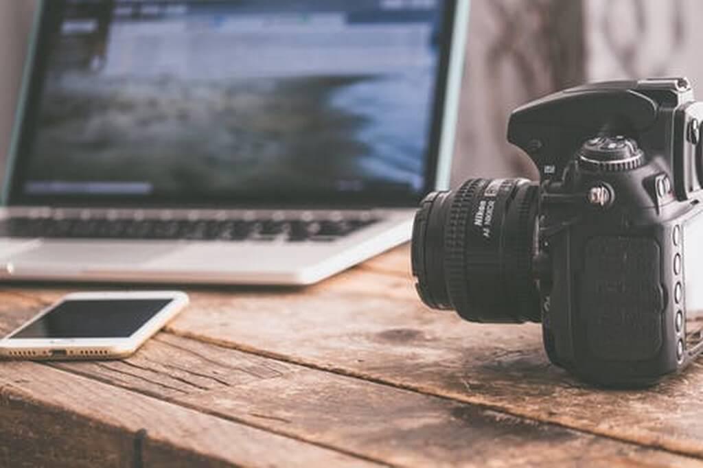 Digital Photography – The Hidden Art digital photography - Digital Photography     The Hidden Art Thumbnail - Digital Photography – The Hidden Art