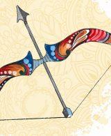 Dussehra: The Festival Of Triumph