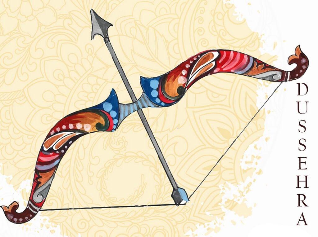Dussehra: The Festival Of Triumph dussehra - Dussehra The Festival Of Triumph Thumbnail - Dussehra: The Festival Of Triumph