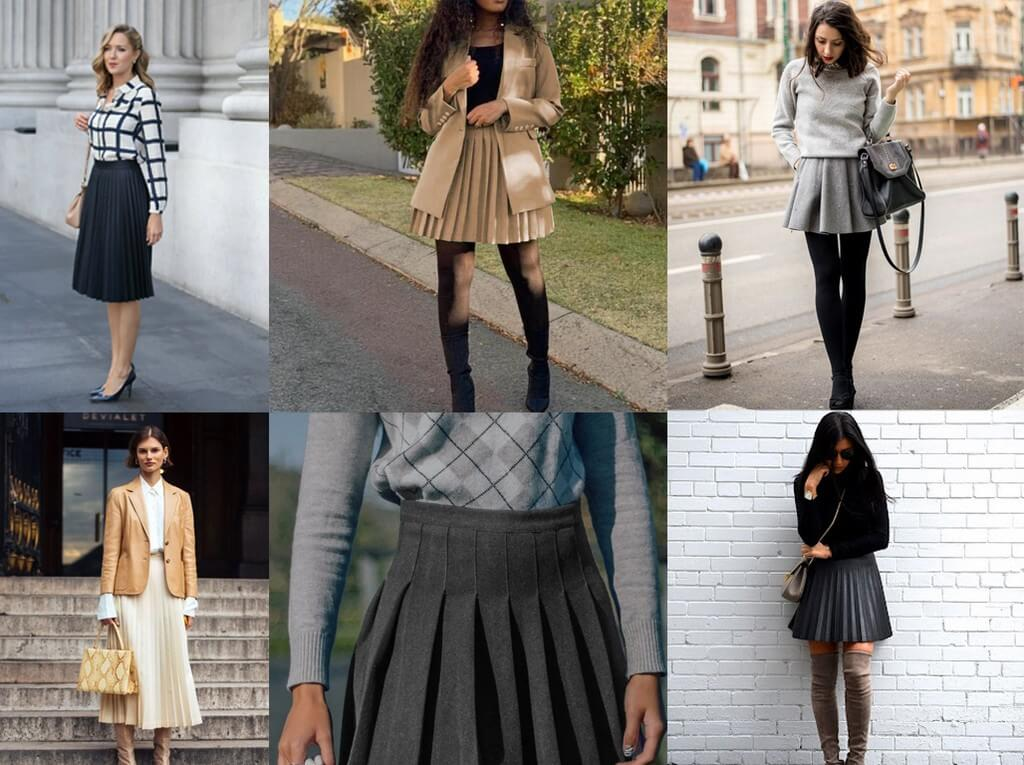 Fall 2021: Contemporary Trend For Women fall 2021 - Fall 2021 Contemporary Trend For Women 1 - Fall 2021: Contemporary Trend For Women