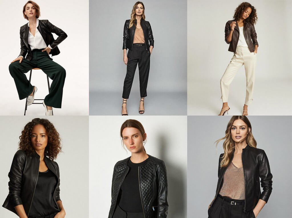 Fall 2021: Contemporary Trend For Women fall 2021 - Fall 2021 Contemporary Trend For Women 2 - Fall 2021: Contemporary Trend For Women