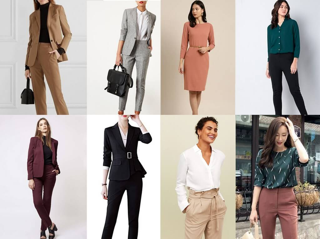 Fall 2021: Contemporary Trend For Women fall 2021 - Fall 2021 Contemporary Trend For Women 3 - Fall 2021: Contemporary Trend For Women