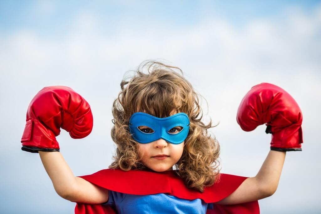 International Day of Girl Child: Celebrating Girl Power  international day of girl child - International Day of Girl Child Celebrating Girl Power 3 - International Day of Girl Child: Celebrating Girl Power