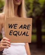 International Day of Girl Child: Celebrating Girl Power