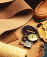 Leather Italian Leather Never Goes Out Of Style!