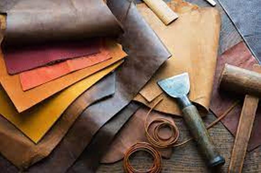 Leather: Italian Leather Never Goes Out Of Style! leather - Leather Italian Leather Never Goes Out Of Style Thumbnail - Leather: Italian Leather Never Goes Out Of Style!