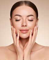 Rice flour: 4 benefits of rice flour for flawless & radiant skin