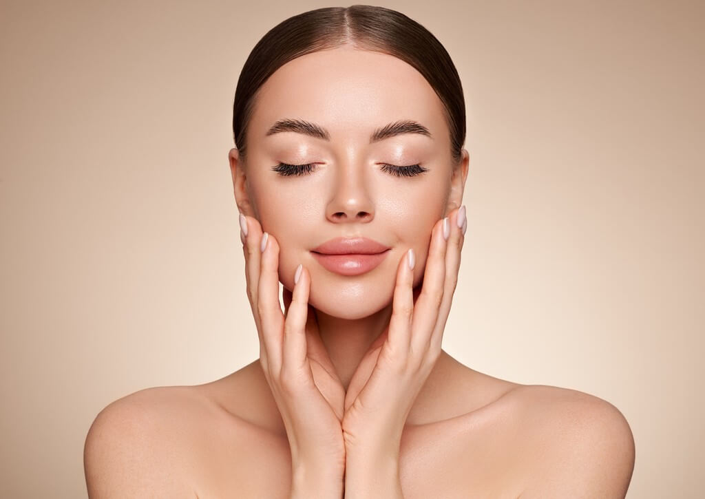 Rice flour: 4 benefits of rice flour for flawless & radiant skin  - Rice flour 4 benefits of rice flour for flawless radiant skin 2 - Rice flour: 4 benefits of rice flour for flawless & radiant skin