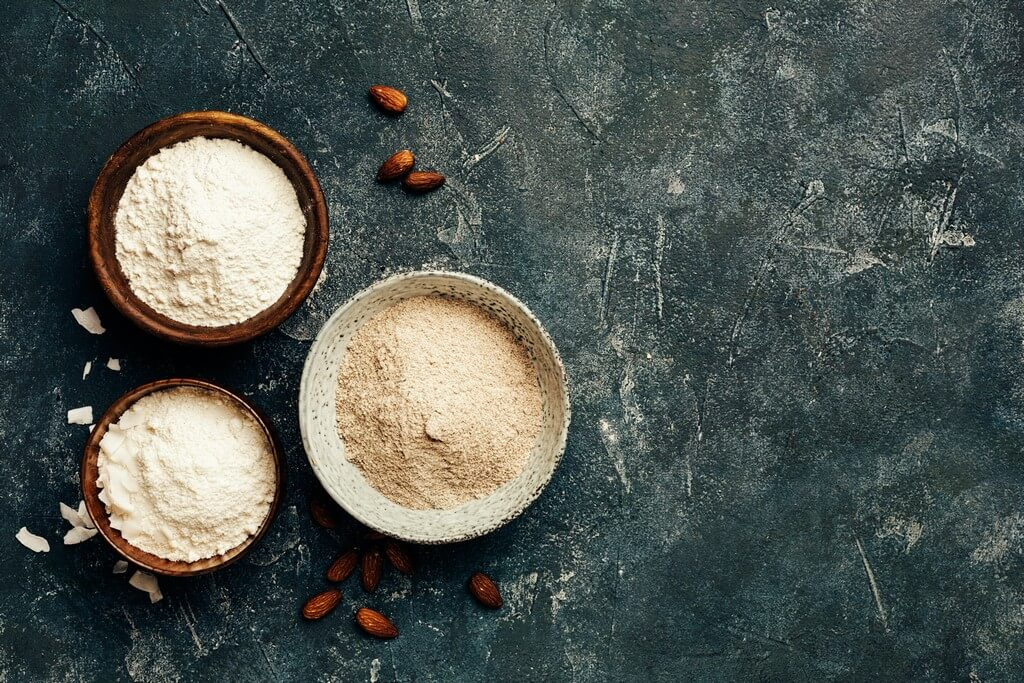 Rice flour: 4 benefits of rice flour for flawless & radiant skin  - Rice flour 4 benefits of rice flour for flawless radiant skin 3 - Rice flour: 4 benefits of rice flour for flawless & radiant skin