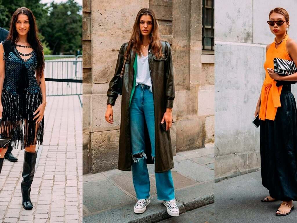 Street Style Fashion: Evolution Of The Ultimate Trend street style fashion - Street Style Fashion Evolution Of The Ultimate Trend 1 - Street Style Fashion: Evolution Of The Ultimate Trend