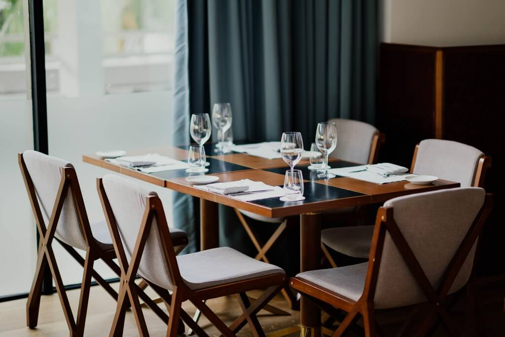 Types of tables for your home types of tables - Types of tables for your home 2 - Types of tables for your home