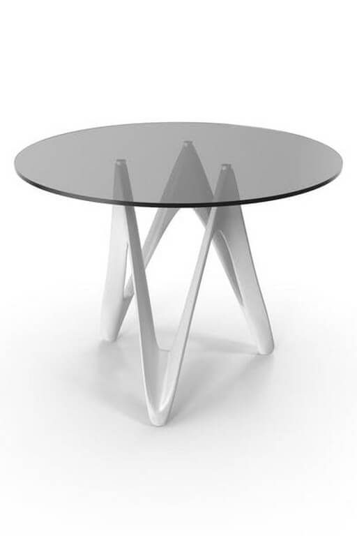 Types of tables for your home types of tables - Types of tables for your home 4 512x768 - Types of tables for your home