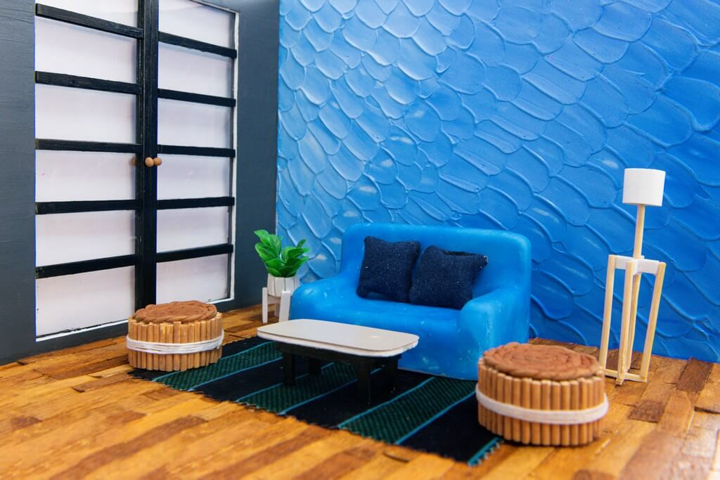 Wall Textures - A Display By Interior Designing Students wall texture - Wall Textures A Display By Interior Designing Students 1 - Wall Textures – A Display By Interior Designing Students
