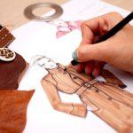 5 ways to keep your creative designing - Fashion Designing Jdinstitute 150x150 - 5 WAYS TO KEEP YOUR CREATIVE DESIGNING JUICES FLOWING 5 ways to keep your creative designing - Fashion Designing Jdinstitute 150x150 - 5 WAYS TO KEEP YOUR CREATIVE DESIGNING JUICES FLOWING