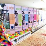 bangalore fashion week WORK AND LEARN – JEDIIIANS VOLUNTEER AT 21st EDITION OF OZONE BANGALORE FASHION WEEK Bangalore Fashion Week 8 150x150 bangalore fashion week WORK AND LEARN – JEDIIIANS VOLUNTEER AT 21st EDITION OF OZONE BANGALORE FASHION WEEK Bangalore Fashion Week 8 150x150