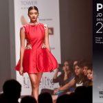 Art Nouveau – JD Annual Design Awards 2015 Sakural     PURE 2015 JD Design Awards08 150x150  Art Nouveau – JD Annual Design Awards 2015 Sakural  E2 80 93 PURE 2015 JD Design Awards08 150x150