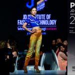 Art Nouveau – JD Annual Design Awards 2015 Korallion JD Annual Design Awards PURE 20152 150x150  Art Nouveau – JD Annual Design Awards 2015 Korallion JD Annual Design Awards PURE 20152 150x150