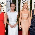 style files from the 76th golden globe awards - TRENDS FROM GOLDEN GLOBE RED CARPET6 150x150 - STYLE FILES FROM THE 76th GOLDEN GLOBE AWARDS style files from the 76th golden globe awards - TRENDS FROM GOLDEN GLOBE RED CARPET6 150x150 - STYLE FILES FROM THE 76th GOLDEN GLOBE AWARDS