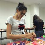 fabric manipulation and ornamentation - 3 1 150x150 - Fabric Manipulation and Ornamentation – Anuradha and Nikhitha fabric manipulation and ornamentation - 3 1 150x150 - Fabric Manipulation and Ornamentation – Anuradha and Nikhitha