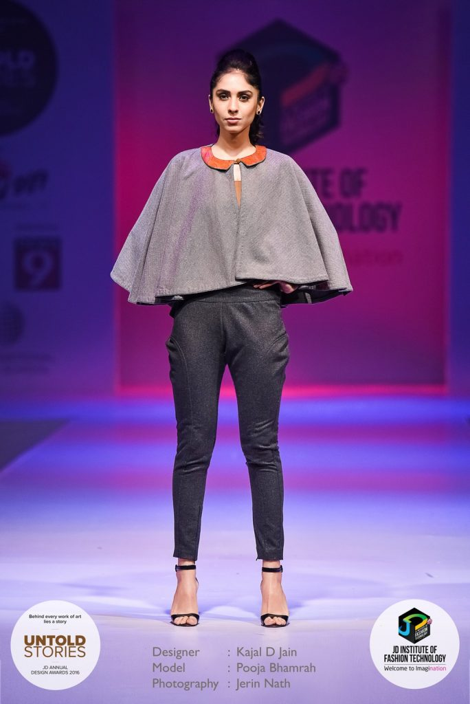 "JD Annual Design Awards 2016 – Untold Stories : ""STREETGEIST"" Designer : Kajal D Jain    Photography : Jerin Nath  - 1 2 684x1024 - JD Annual Design Awards 2016 – Untold Stories : ""STREETGEIST"""