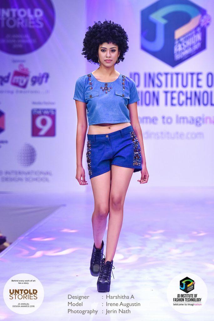 "JD Annual Design Awards 2016 – Untold Stories : ""KOKONEOS KOKOBJIL"" Designer : Harshitha A || Photography : Jerin Nath  - 1 3 684x1024 - JD Annual Design Awards 2016 – Untold Stories : ""KOKONEOS KOKOBJIL"""