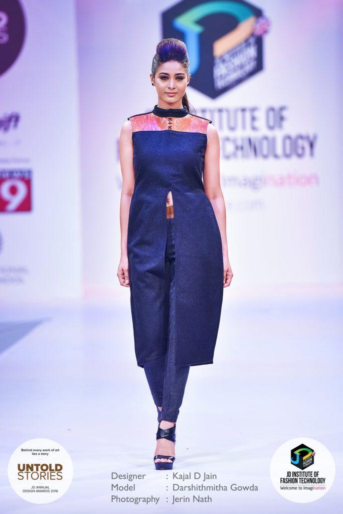 "JD Annual Design Awards 2016 – Untold Stories : ""STREETGEIST"" Designer : Kajal D Jain    Photography : Jerin Nath  - 10 2 684x1024 - JD Annual Design Awards 2016 – Untold Stories : ""STREETGEIST"""