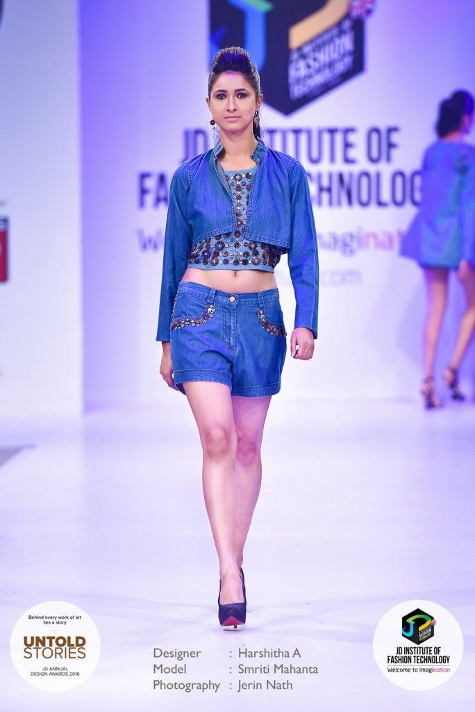 "JD Annual Design Awards 2016 – Untold Stories : ""KOKONEOS KOKOBJIL"" Designer : Harshitha A || Photography : Jerin Nath  - 10 3 684x1024 - JD Annual Design Awards 2016 – Untold Stories : ""KOKONEOS KOKOBJIL"""