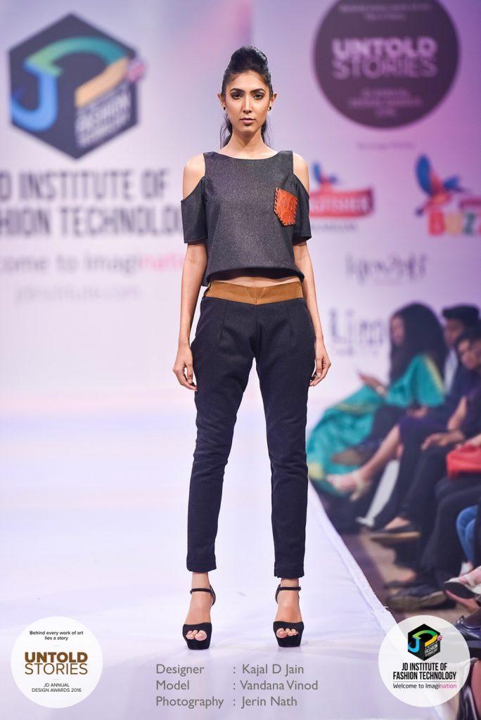 "JD Annual Design Awards 2016 – Untold Stories : ""STREETGEIST"" Designer : Kajal D Jain    Photography : Jerin Nath  - 2 2 684x1024 - JD Annual Design Awards 2016 – Untold Stories : ""STREETGEIST"""
