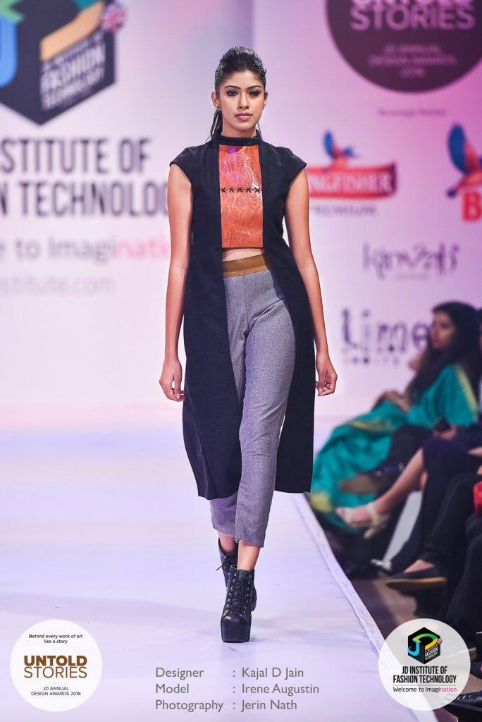 "JD Annual Design Awards 2016 – Untold Stories : ""STREETGEIST"" Designer : Kajal D Jain    Photography : Jerin Nath  - 3 2 684x1024 - JD Annual Design Awards 2016 – Untold Stories : ""STREETGEIST"""