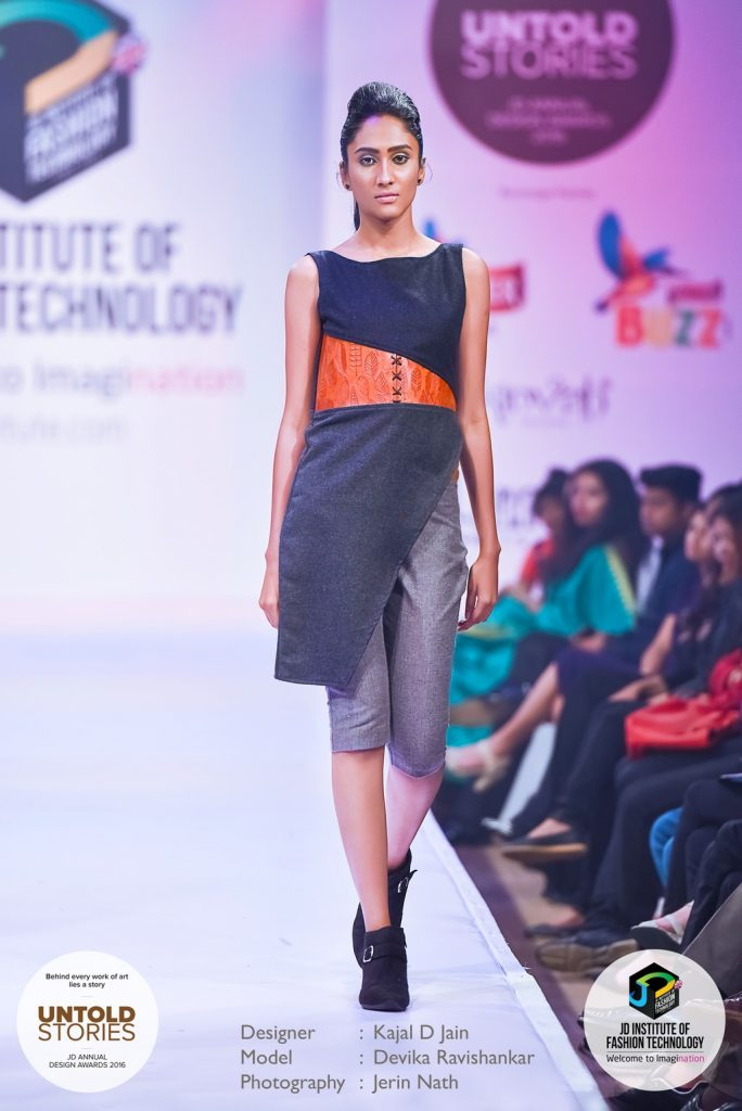 "JD Annual Design Awards 2016 – Untold Stories : ""STREETGEIST"" Designer : Kajal D Jain    Photography : Jerin Nath  - 5 2 684x1024 - JD Annual Design Awards 2016 – Untold Stories : ""STREETGEIST"""