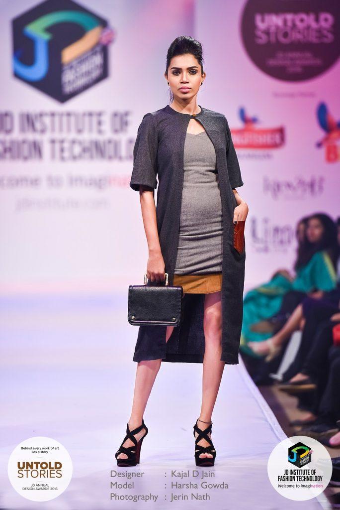 "JD Annual Design Awards 2016 – Untold Stories : ""STREETGEIST"" Designer : Kajal D Jain    Photography : Jerin Nath  - 6 2 684x1024 - JD Annual Design Awards 2016 – Untold Stories : ""STREETGEIST"""