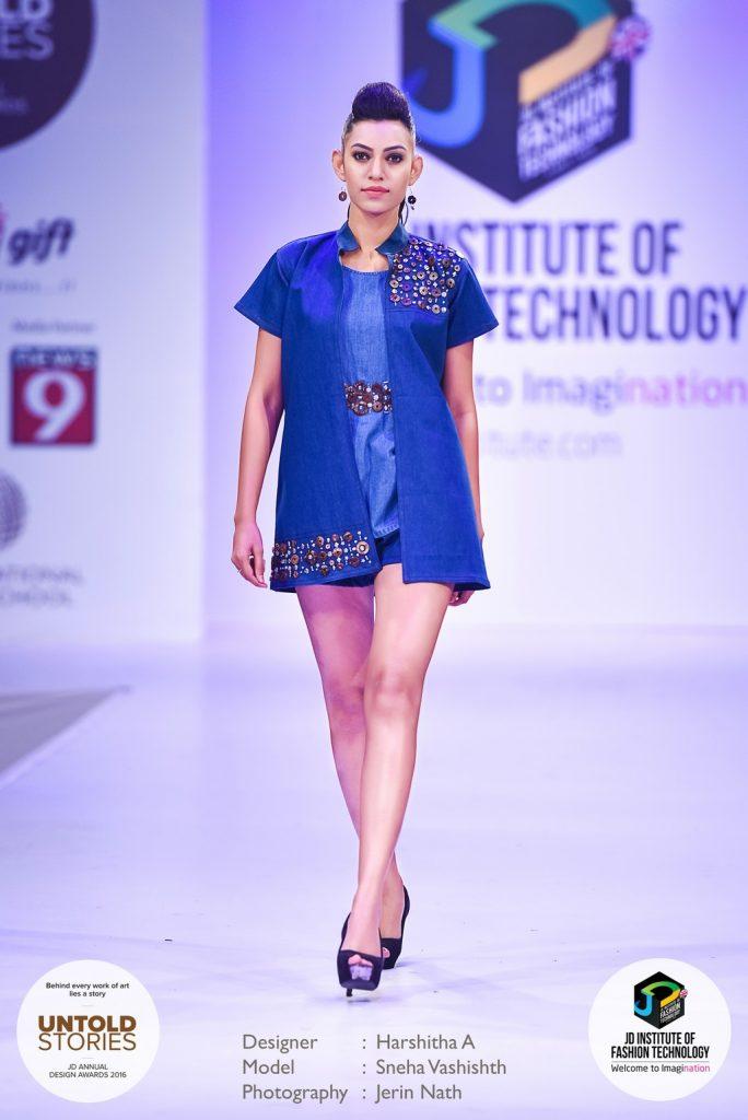 "JD Annual Design Awards 2016 – Untold Stories : ""KOKONEOS KOKOBJIL"" Designer : Harshitha A || Photography : Jerin Nath  - 6 3 684x1024 - JD Annual Design Awards 2016 – Untold Stories : ""KOKONEOS KOKOBJIL"""