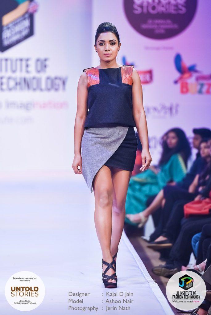 "JD Annual Design Awards 2016 – Untold Stories : ""STREETGEIST"" Designer : Kajal D Jain    Photography : Jerin Nath  - 7 2 684x1024 - JD Annual Design Awards 2016 – Untold Stories : ""STREETGEIST"""