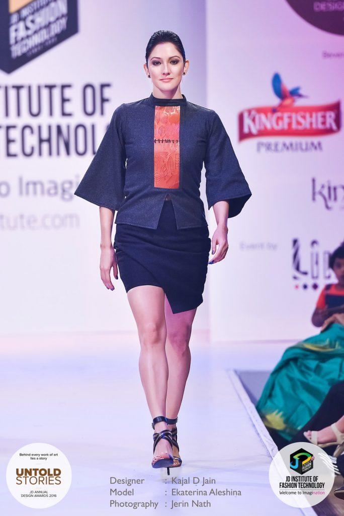 "JD Annual Design Awards 2016 – Untold Stories : ""STREETGEIST"" Designer : Kajal D Jain    Photography : Jerin Nath  - 8 2 684x1024 - JD Annual Design Awards 2016 – Untold Stories : ""STREETGEIST"""