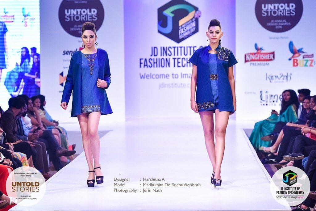 "JD Annual Design Awards 2016 – Untold Stories : ""KOKONEOS KOKOBJIL"" Designer : Harshitha A || Photography : Jerin Nath  - 8 3 1024x683 - JD Annual Design Awards 2016 – Untold Stories : ""KOKONEOS KOKOBJIL"""