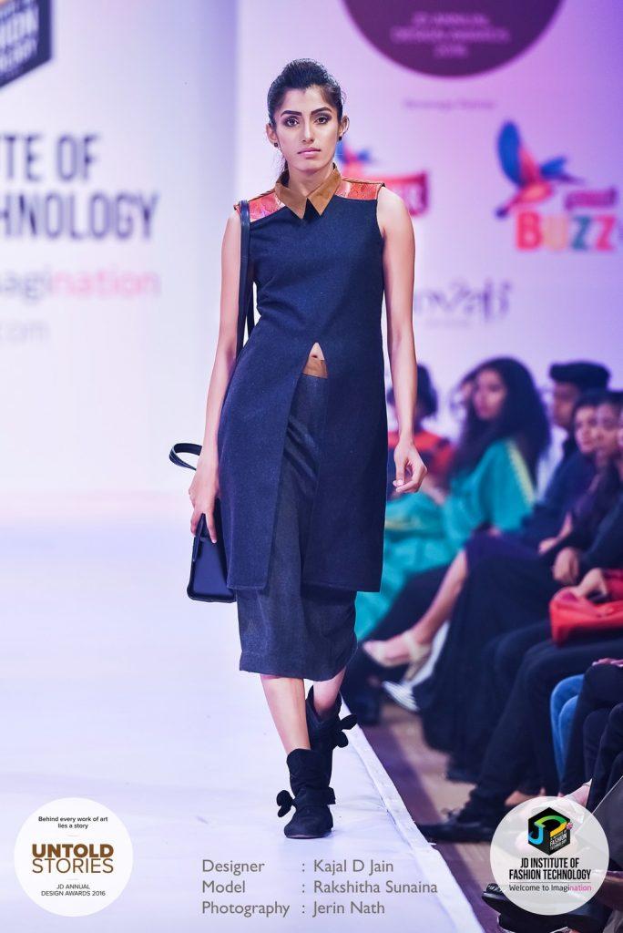 "JD Annual Design Awards 2016 – Untold Stories : ""STREETGEIST"" Designer : Kajal D Jain    Photography : Jerin Nath  - 9 2 684x1024 - JD Annual Design Awards 2016 – Untold Stories : ""STREETGEIST"""
