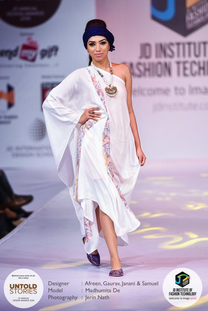 "JD Annual Design Awards 2016 – Untold Stories : ""LABISA"" Designers : Afreen, Gaurav, Janani & Samuel Photography : Jerin Nath  - 1 5 684x1024 - JD Annual Design Awards 2016 – Untold Stories : ""LABISA"""