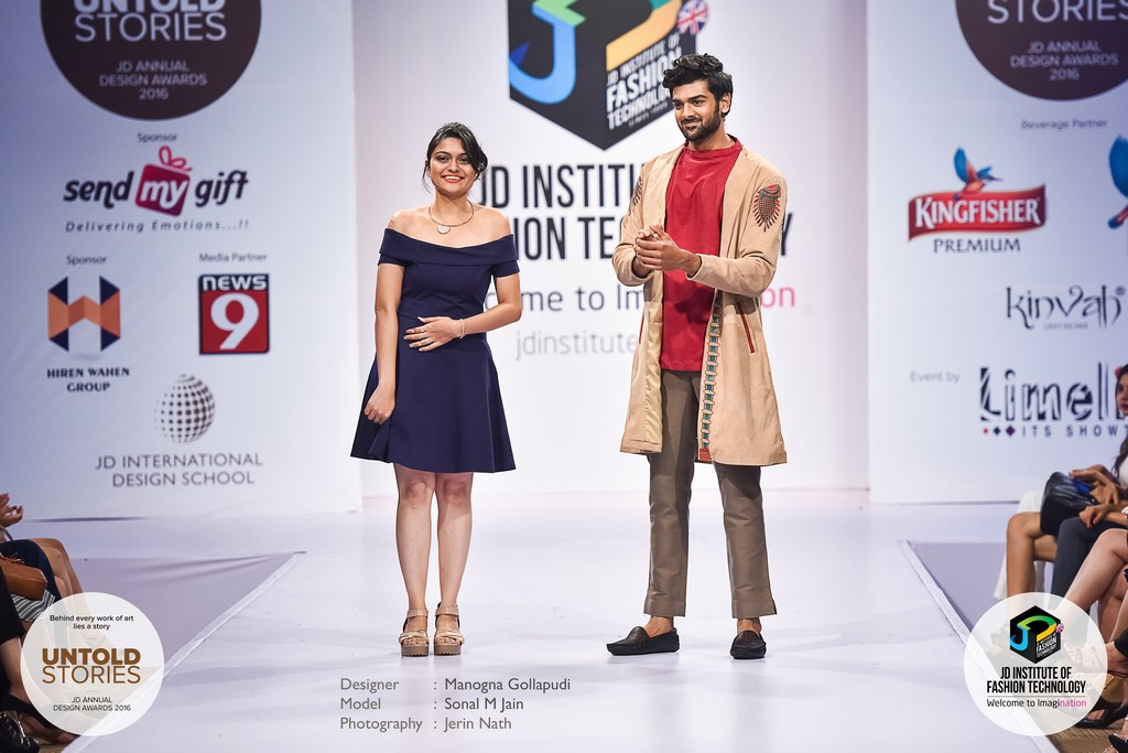 "JD Annual Design Awards 2016 – Untold Stories : ""LABISA"" Designer : Manogna Gollapudi Photography : Jerin Nath  - 10 3 - JD Annual Design Awards 2016 – Untold Stories : ""MARIONETA"""