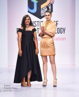 "JD Annual Design Awards 2016 – Untold Stories : ""CLASIIC LUXOTTICA"" Designer : Reshmi Photography : Jerin Nath"