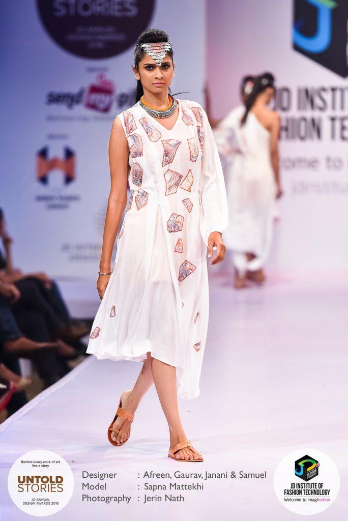 "JD Annual Design Awards 2016 – Untold Stories : ""LABISA"" Designers : Afreen, Gaurav, Janani & Samuel Photography : Jerin Nath  - 3 5 684x1024 - JD Annual Design Awards 2016 – Untold Stories : ""LABISA"""