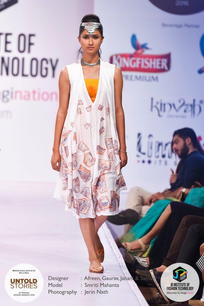 "JD Annual Design Awards 2016 – Untold Stories : ""LABISA"" Designers : Afreen, Gaurav, Janani & Samuel Photography : Jerin Nath  - 4 5 684x1024 - JD Annual Design Awards 2016 – Untold Stories : ""LABISA"""