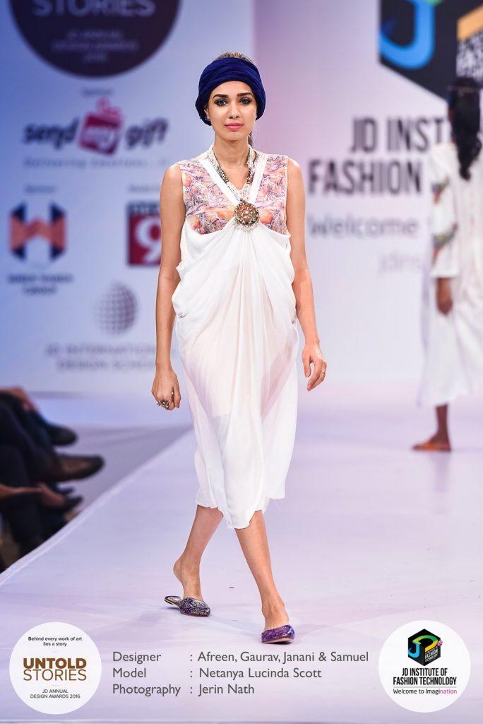 "JD Annual Design Awards 2016 – Untold Stories : ""LABISA"" Designers : Afreen, Gaurav, Janani & Samuel Photography : Jerin Nath  - 6 5 684x1024 - JD Annual Design Awards 2016 – Untold Stories : ""LABISA"""