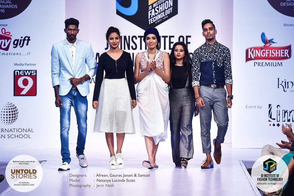 "JD Annual Design Awards 2016 – Untold Stories : ""LABISA"" Designers : Afreen, Gaurav, Janani & Samuel Photography : Jerin Nath  - 7 5 1024x683 - JD Annual Design Awards 2016 – Untold Stories : ""LABISA"""