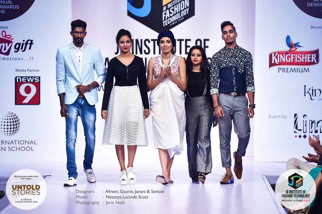 "JD Annual Design Awards 2016 – Untold Stories : ""LABISA"" Designers : Afreen, Gaurav, Janani & Samuel Photography : Jerin Nath  - 7 5 - JD Annual Design Awards 2016 – Untold Stories : ""LABISA"""
