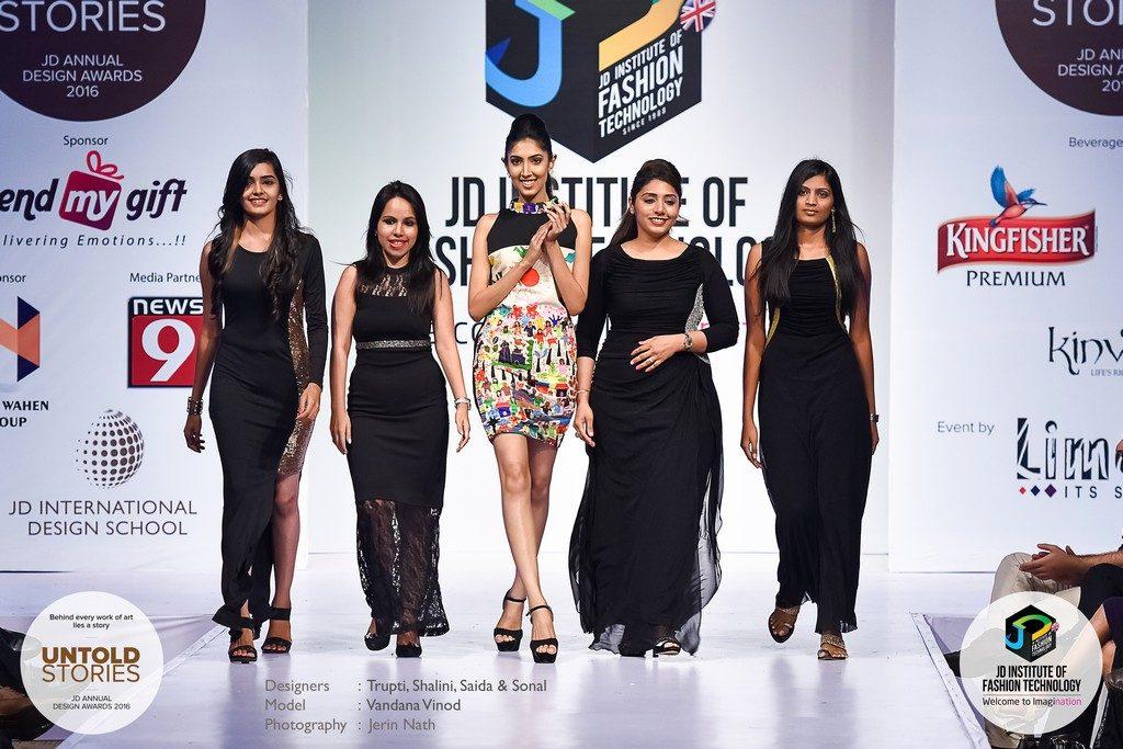 "JD Annual Design Awards 2016 – Untold Stories : ""MY HAMLET"" Designers : Trupti, Shalini, Saida & Sonal Photography : Jerin Nath  - 8 1 1024x683 - JD Annual Design Awards 2016 – Untold Stories : ""MY HAMLET"""