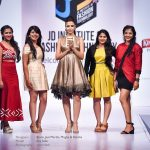 "JD Annual Design Awards 2016 – Untold Stories : ""SMOULDER"" Designers : Bindu, Jeal Mardia, Megha & Raksha Photography : Jerin Nath products of discomfort Products of Discomfort 