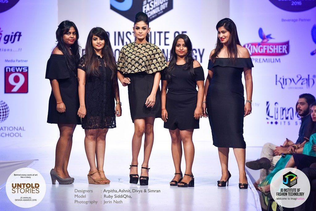 "JD Annual Design Awards 2016 – Untold Stories : ""ROYAL PRAYER"" Designers : Arpitha, Ashnit, Divya & Simran Photography : Jerin Nath  - 9 1 1024x683 - JD Annual Design Awards 2016 – Untold Stories : ""ROYAL PRAYER"""